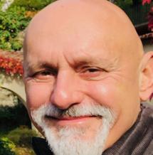 Jean Machuron